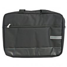 """Τσάντα Μεταφοράς Laptop Powertech PT-195-17.3"""""""